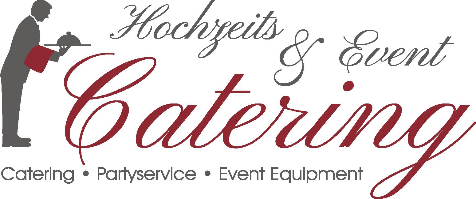 Riegel Catering - für Hochzeiten & Events