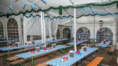 Oktoberfest-05-09-15(691) als Smartobjekt-1