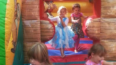 Kindergeburtstag-mit-riegel-events-01