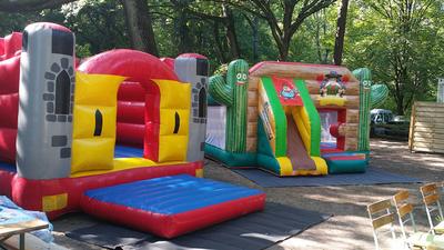 Kindergeburtstag-mit-riegel-events-02