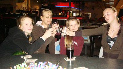 Kindergeburtstag-mit-riegel-events-04