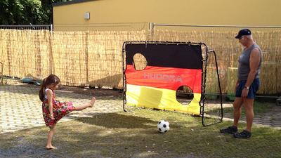 Kindergeburtstag-mit-riegel-events-05