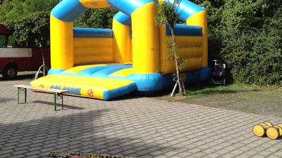 Kindergeburtstag-mit-riegel-events-07